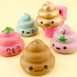 Image of: Gif From Tofu Cute Kawaii Shop Uk Japanese Gifts Snacks Accessories