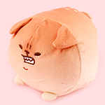 Angry Tosaanko Bread