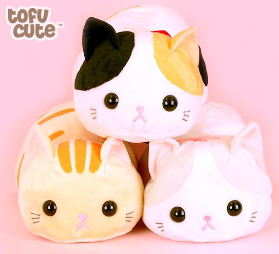 ragdoll kittens for sale california