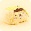 PomPomPurin Excited