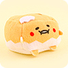 Gudetama Fatty Pants