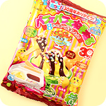 Neru Neru DIY - Parfait Parfait Packet