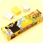 Puccho Special Chewy Candy - Kumamon