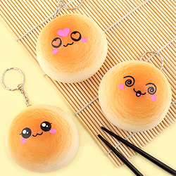 Emotion Squishy Tag : Kawaii Charms - Cute Kawaii Mobile Phone Straps, Keychains, Charms & Danglers