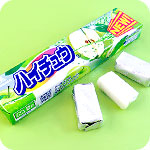 Hi-Chew Japanese Candy - Apple
