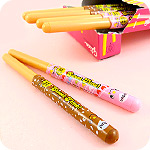 Kawaii Pocky Stick Fineliner Pen