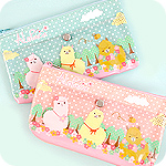 Alopaca Alpaca Flat Multi-Purpose Case