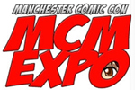 Manchester MCM Expo