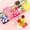 Meiji Petit Assort Candy Selection